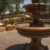 3 Ideas for Rocklin Landscape Design