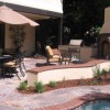 El Dorado Hills Landscaping With Minimal Upkeep