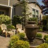 Tips for Landscaping Older Homes