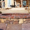 Create your Own Fire Pit