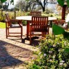 Custom Patios in Sacramento from Capital Landscape