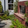 Elverta Landscaping - Finding a Landscaper for Your Elverta Home