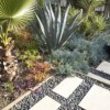 5 Dos and Don'ts of Landscaping