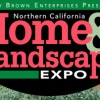 Capital Landscape Hopes to See You At the Cal Expo Home Show!