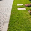 Aesthetics of Permeable Pavers