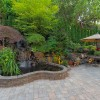 Types of Paver Stones and Their Benefits/Weaknesses