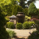 landscape design in Roseville ca