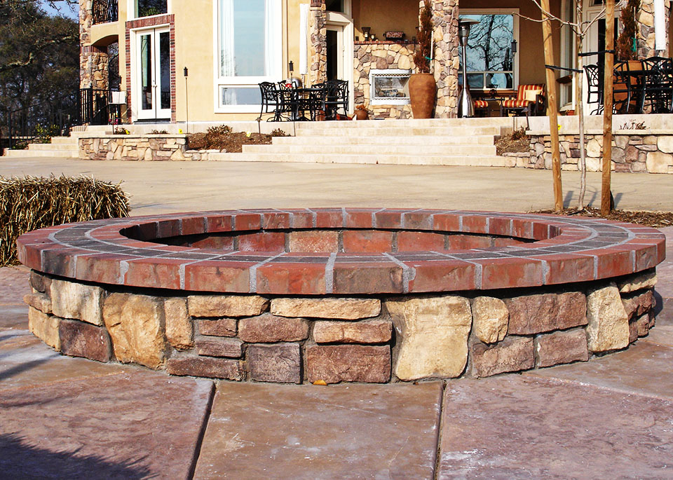 front yard landscaping ideas roseville