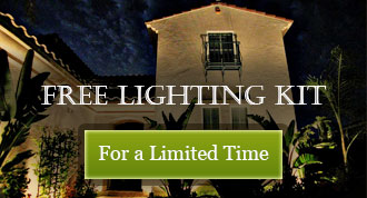 Free Lighting Kit