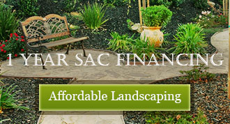 Learn More About1 Year SAC Financing