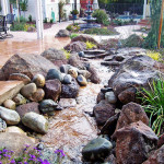 Landscape Design Placer