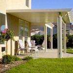 ... About Our Patio Covers, Arbors, Trellises, Pergolas, Or About Our  Overall Custom Landscape Options, Contact Us Today At (916) 783 5080 And  Find Out More ...