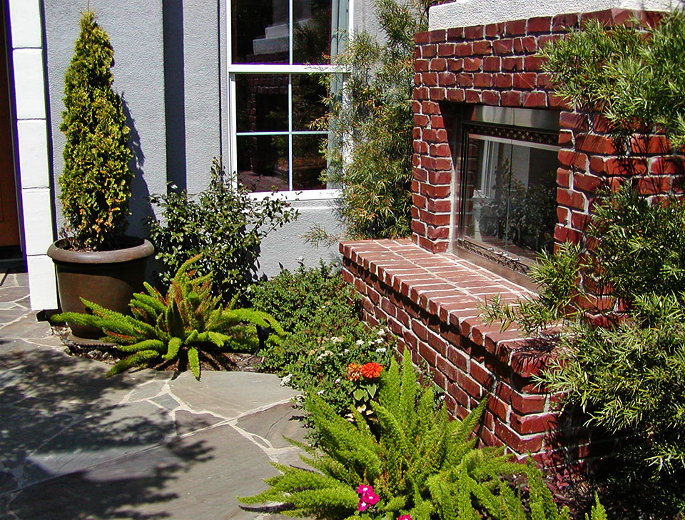 Elverta landscaping finding a landscaper for your for Landscaping rocks sacramento