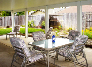 sacramento-solid-patio-cover-shade-structure-hardscape-capital-landscape-web