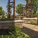 Landscape Design Citrus Heights
