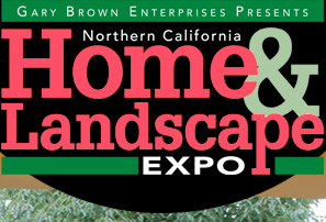 Capital Landscape Hopes To See You At The Cal Expo Home Show Sacramento Landscape